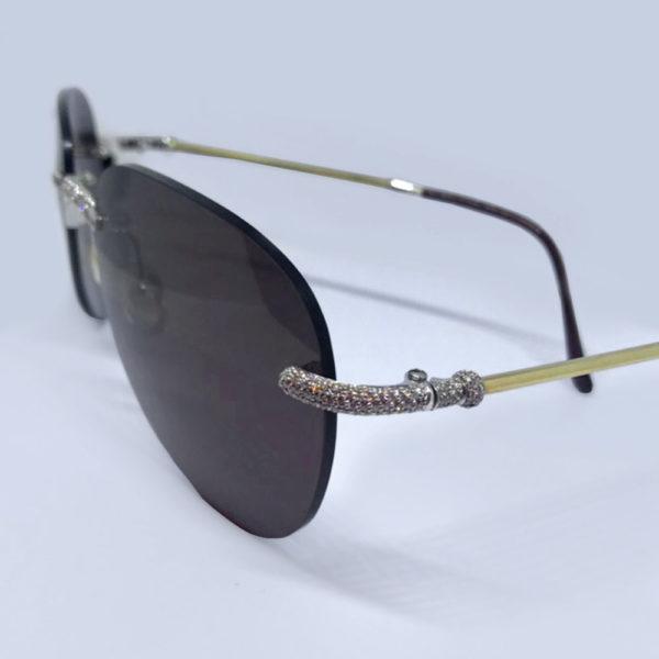 очки рэйбан
