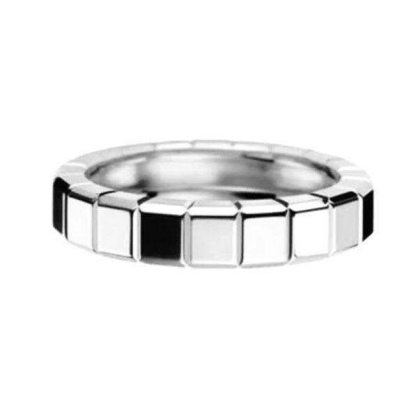Кольцо обручальное 1