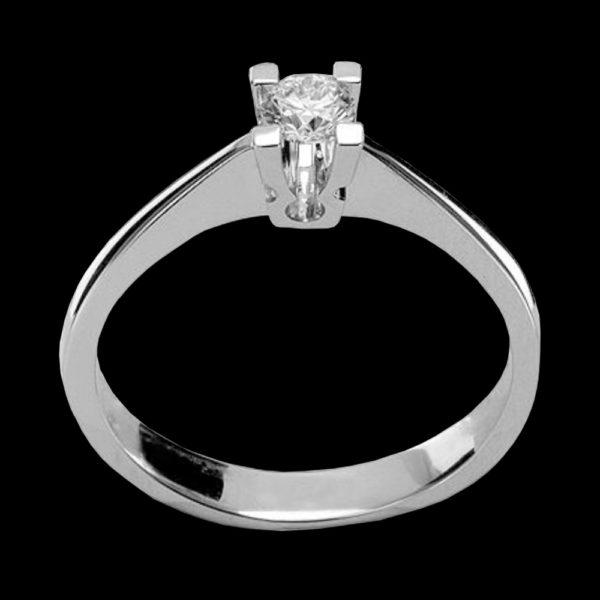 помолвочное кольцо картье