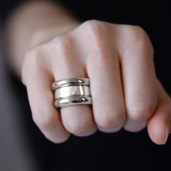 шоппард кольцо