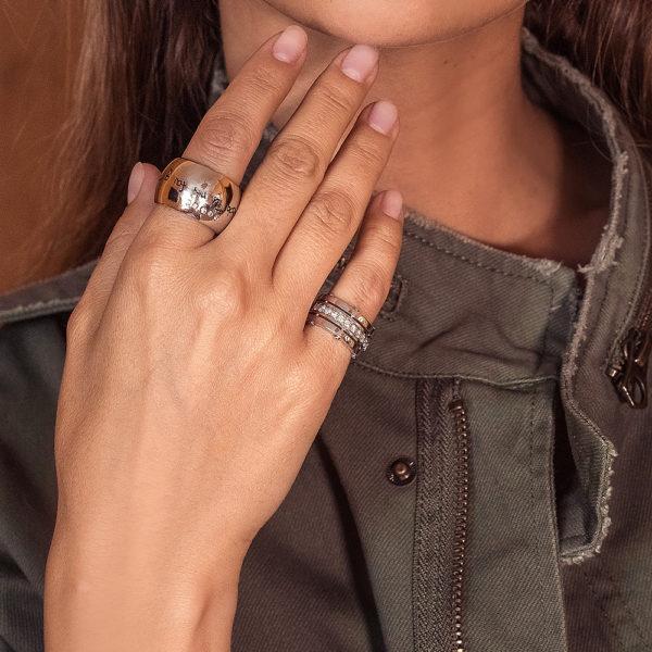обручальное кольцо купить в калининграде