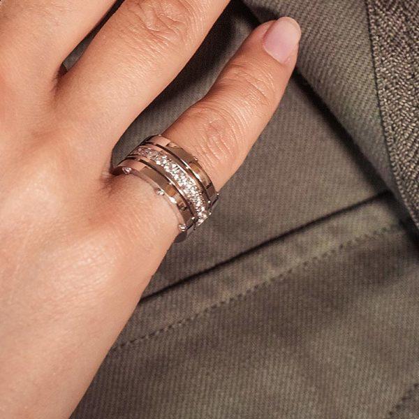 кольцо купить в калининграде