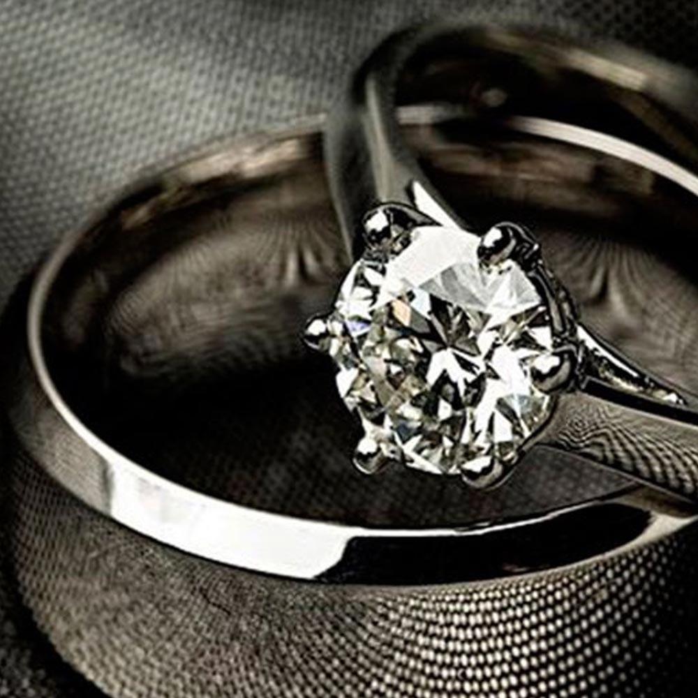 найф украшения для свадьбы