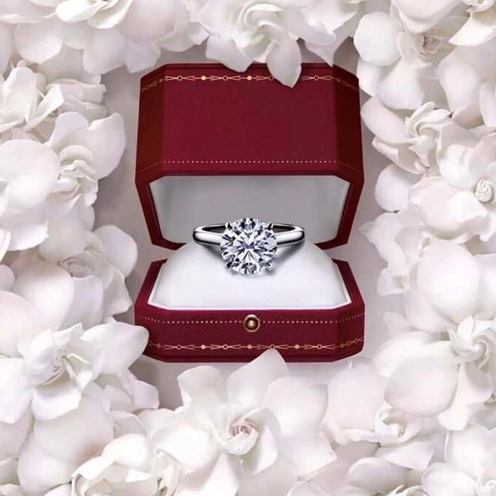 все для свадьбы ювелирка