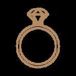 категория кольца
