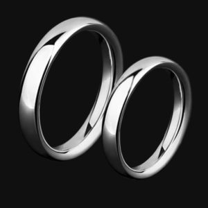 тиффани обручльное кольцо