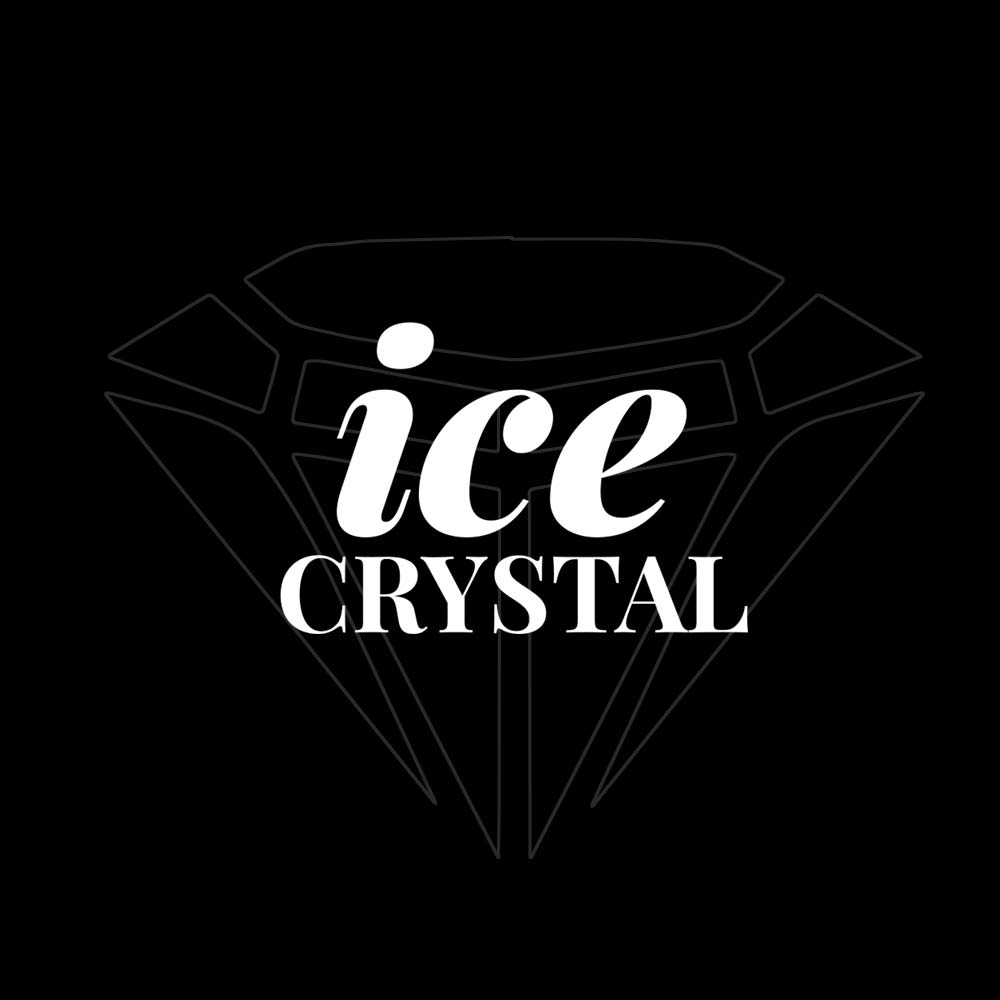 Коллекция Ice Crystal