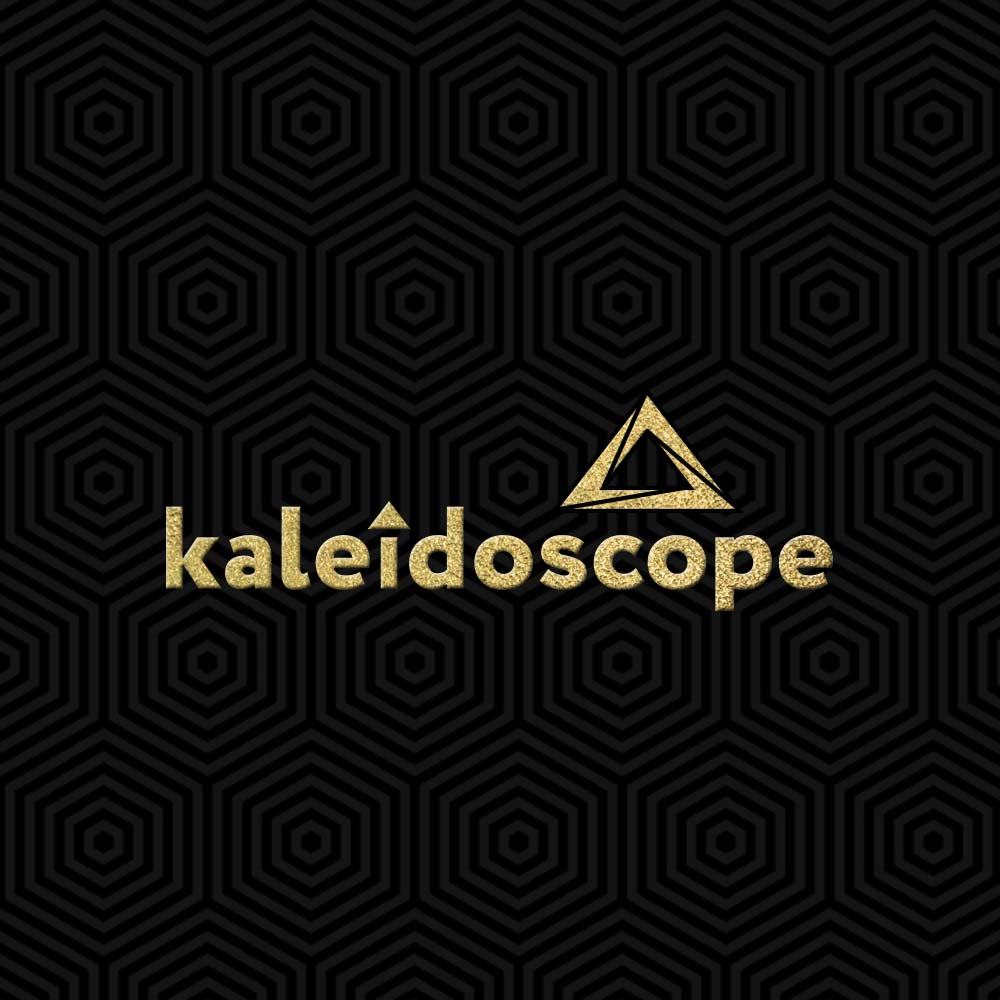 Коллекция Каледоскоп