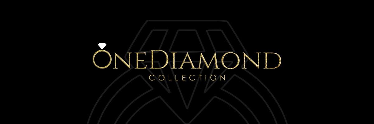 Коллекция OneDiamond
