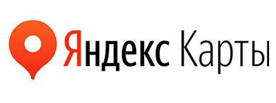 Оставить отзыв на Яндекс Картах